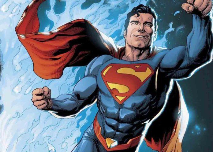 5 Karakter Yang Merupakan Superman Lebih Baik Dan Lebih Buruk Dari Clark Kent