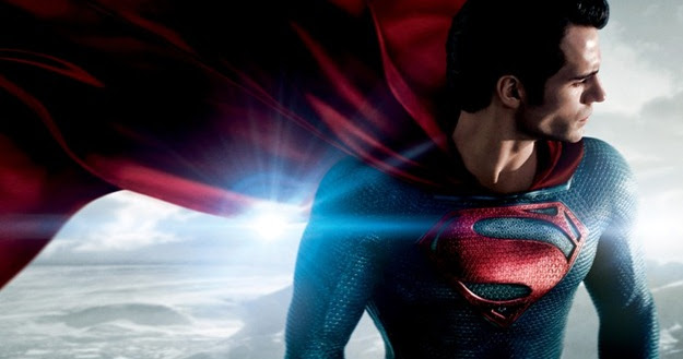 Inilah Hal yang Tidak Anda Ketahui Tentang Superman Asal Rahasianya