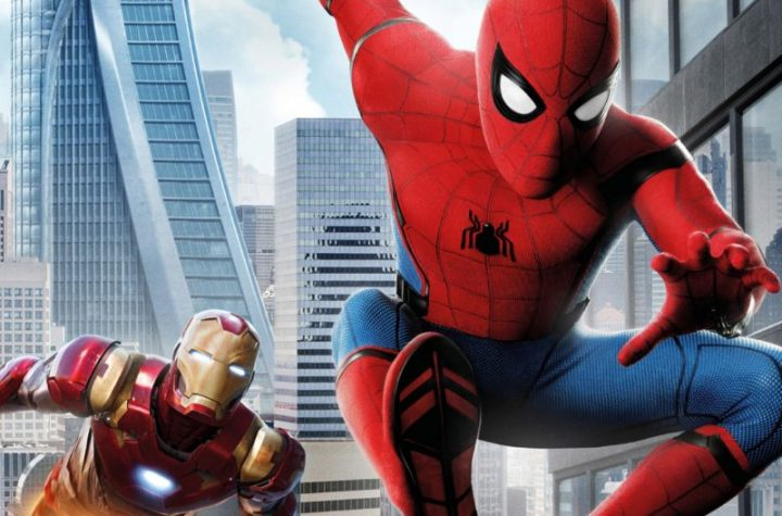 Fakta Menakjubkan Tentang Spiderman yang Mungkin Belum Anda Ketahui